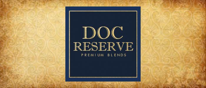 Doc Reserve