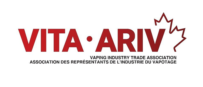 Vaping Industry Trade Association