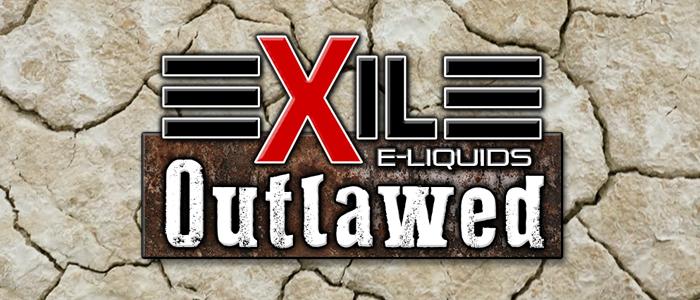 Exile E-Liquids