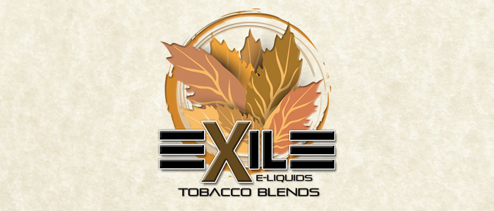 Exile Tobaccos